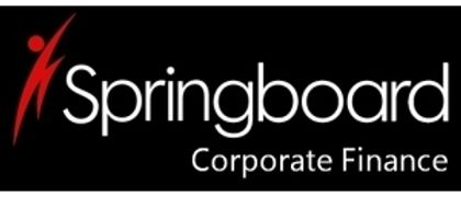 Springboard Corporate Finance