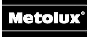 Metolux