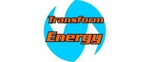 Transform Energy