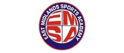 East Midlands Sports Academy
