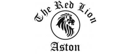 The Red Lion Aston