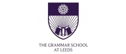 Grammar School at Leeds