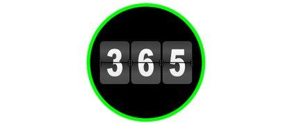 365 Sport
