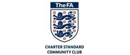 FA Charter Standard Community club award