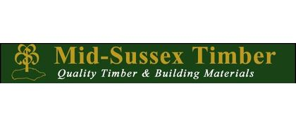 Mid-Sussex Timbers