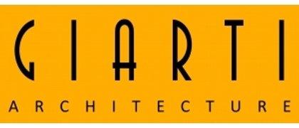 GIARTI ARCHITECTURE