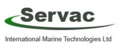 Servac