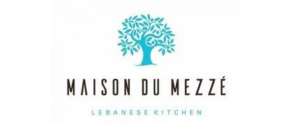 Maison du Mezze