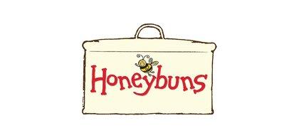 Honeybuns