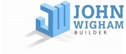 John Wigham Constructions Pty Ltd