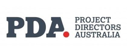 Project Directors Australia