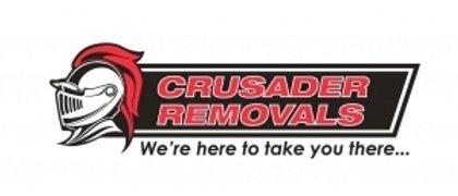 Crusader Removals