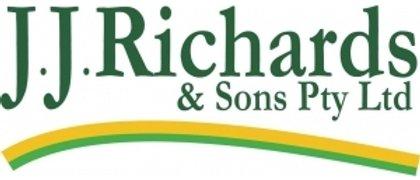 JJ Richards & Sons