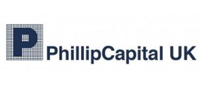 PhillipCapital UK