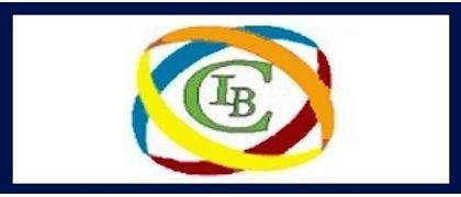 I B C