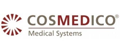 Cosmedico Medical