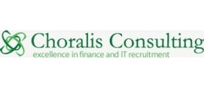 Choralis Consulting