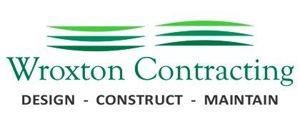 Wroxton Contracting