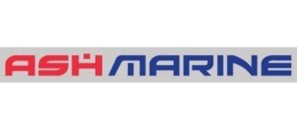 Ash Marine