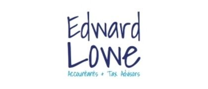 Edward F. Lowe - Chartered Certified Accountants