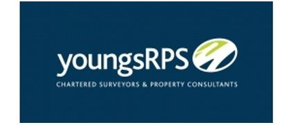 YoungsRPS - The smarter way to sell your home