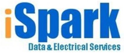 iSpark Electrical Services