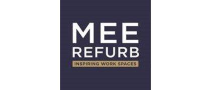 Mee Refurbishment