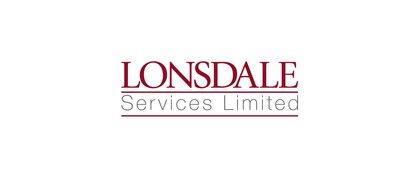 Lonsdale Wealth Management