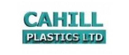 Cahill Plastics
