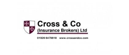 Cross and Co (Insurance Brokers) Ltd