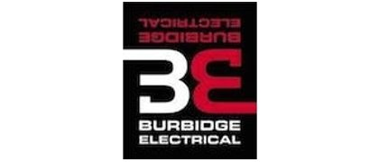 Burbidge Electrical