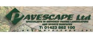 Pavescape Ltd