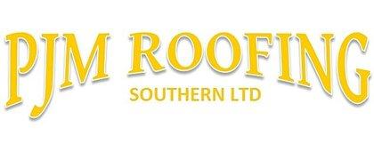 PJM Roofing