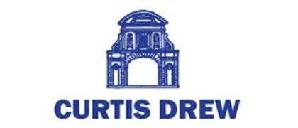 Curtis Drew