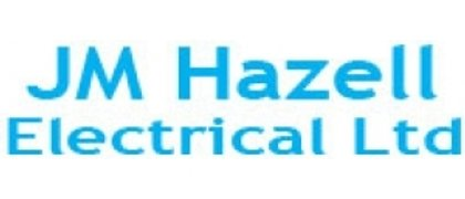 JM Hazell Electric
