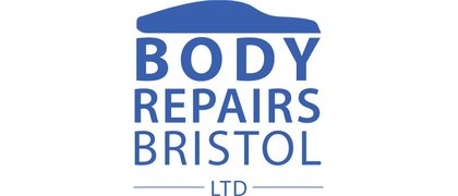 Bristol Car & Commercial Ltd