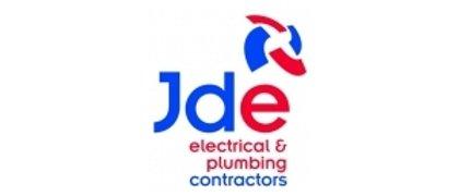 JDE Electrics