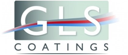 GLS Coatings