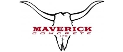 Maverick Concrete