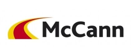 J McCann & Co Ltd