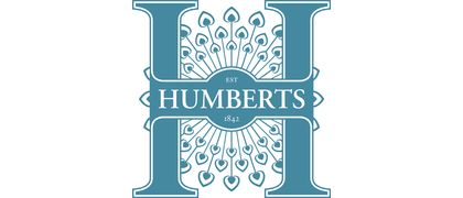 Humberts Estate Agents