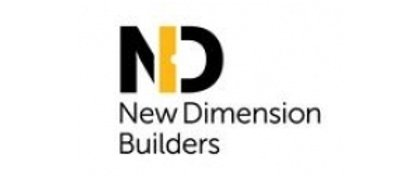 New Dimension (Builders) Ltd