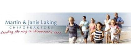 Fordingbridge Chiropractic Clinic
