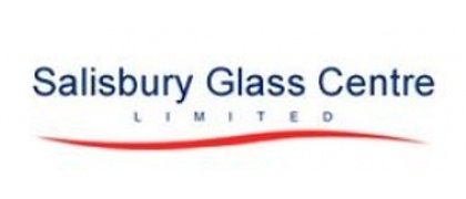 Salisbury Glass