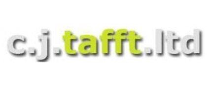 CJ TAFFT