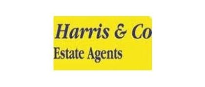 Harris & Co