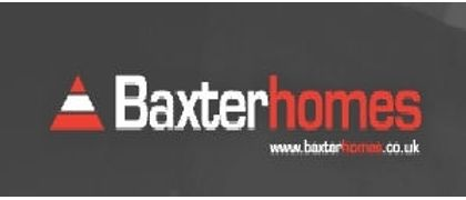 Baxter Homes Ltd