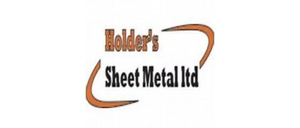 Holders Sheet Metals