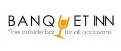 Banquet Inn