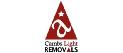 Cambs Light Removals